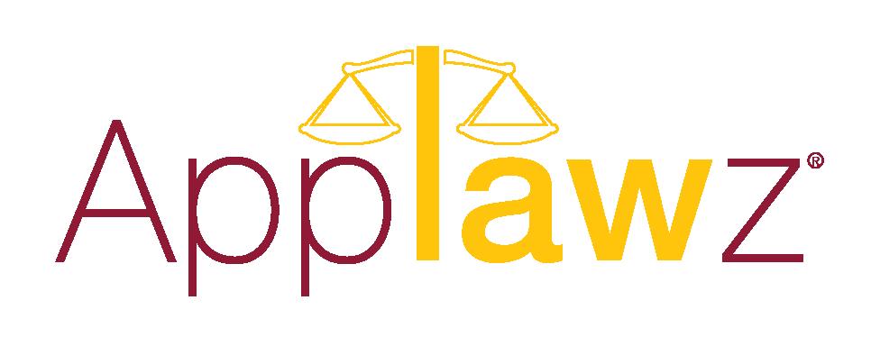 Applawz